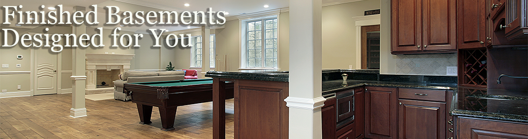 Basement Remodeling Plymouth Basement Contractors Plymouth Beauteous Basement Remodeling Contractors